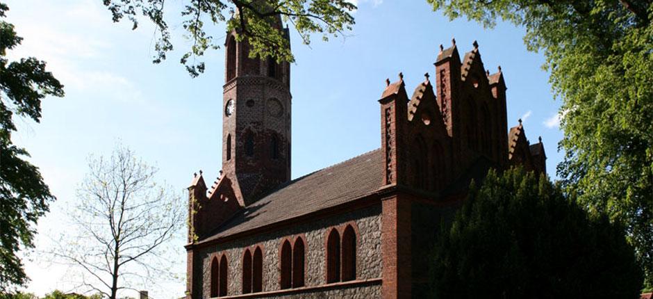 Kirche_Brodowin_6258