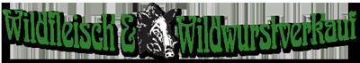 Logo-Wildfleisch-400x71