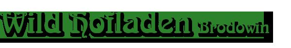Wild-Hofladen-Brodowin-Logo-1
