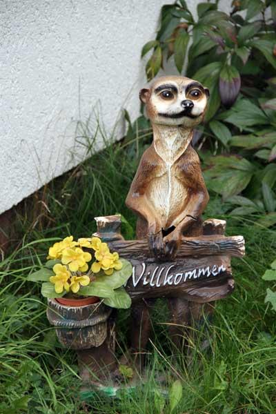 Willkommen-Wild-Hofladen_4572